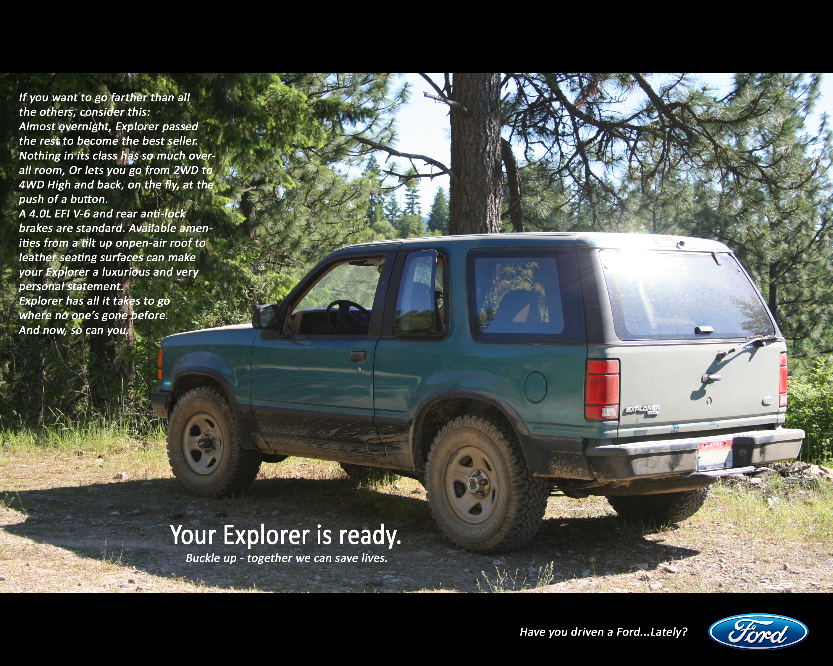 Explorer_Sport_Wallpaper_Ad_by_ParkerGibson