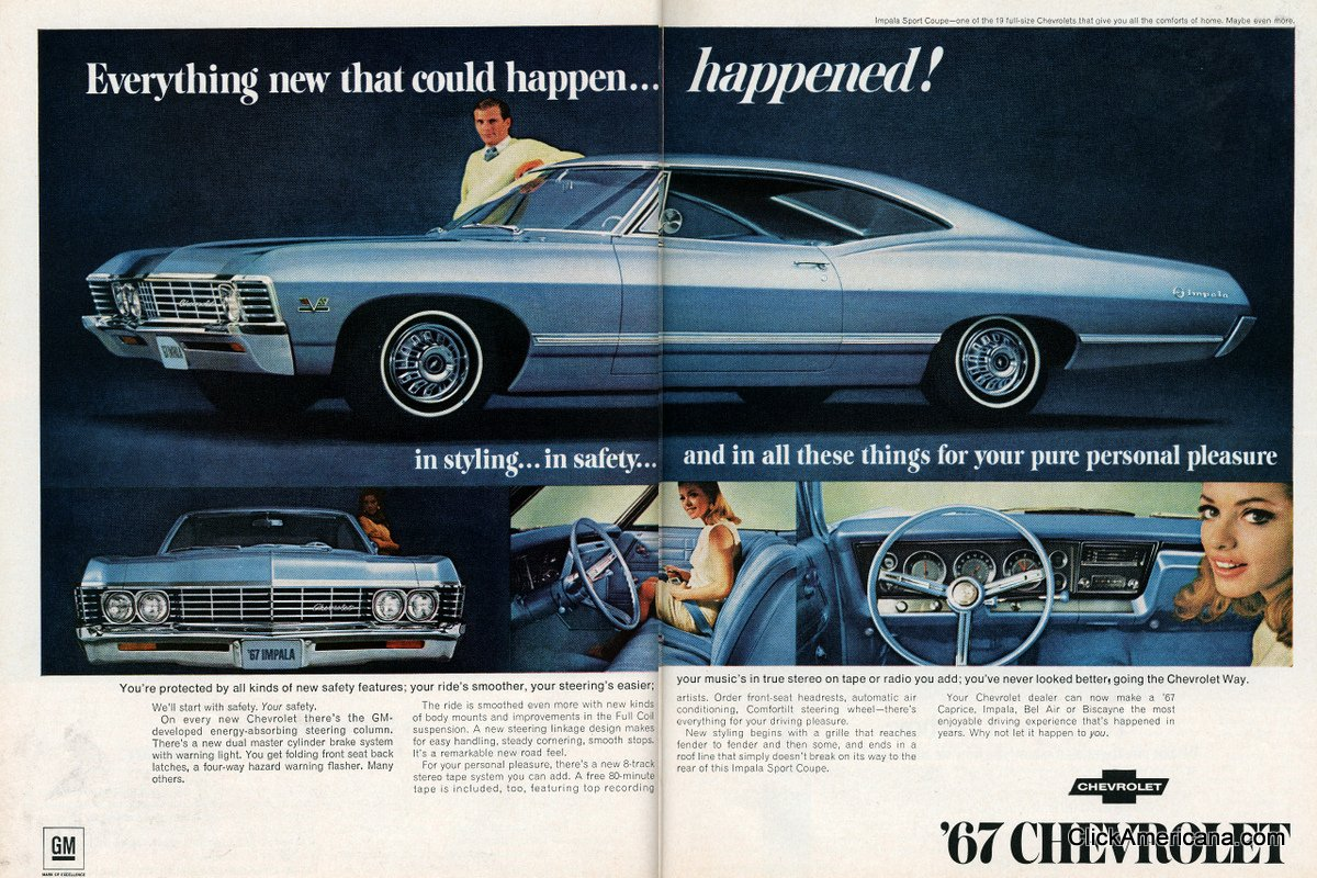 chevy-ads-1966-1967-3