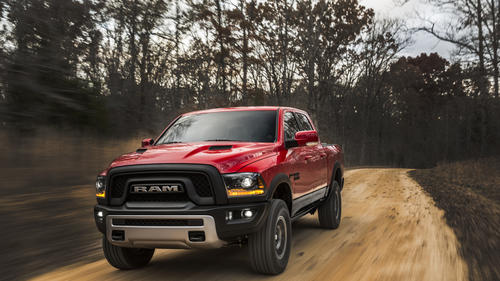 Why We'd Pick A Ram Rebel Over A Ford Raptor Ford Raptor Vs Ram Rebel on rebel dodge ram truck 2016, fiat pickup truck ram, rebel dodge ram truck 2015,