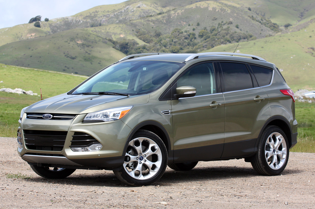 01-2013-ford-escape-fd & 9 Most Recalled Cars in America: Are Your Friends Driving a Timebomb? markmcfarlin.com