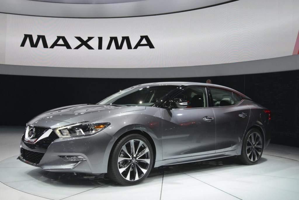 2016 Nissan Maxima 05