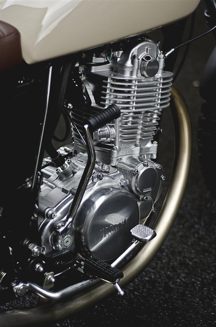 Auto Fabrica Type 7 - 2