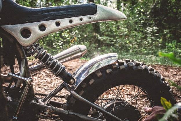Bryan Fuller Motorcycle 5