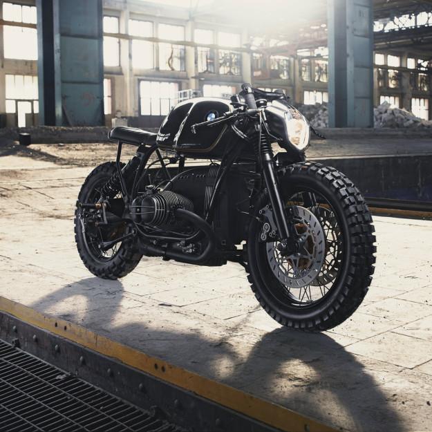 diamoned atelier BMW 1