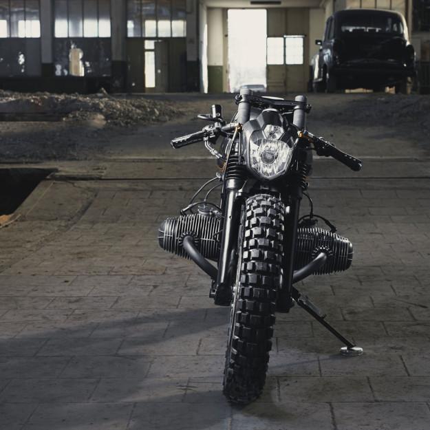 diamoned atelier BMW 3