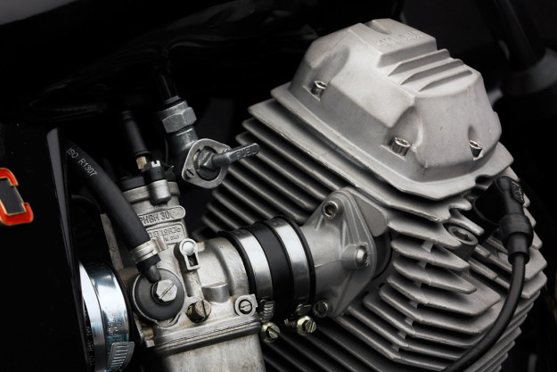 Moto Guzzi V65c Diabola 3