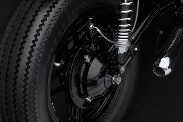 Moto Guzzi V65c Diabola 6