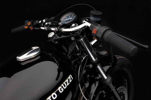 Moto Guzzi V65c Diabola 4