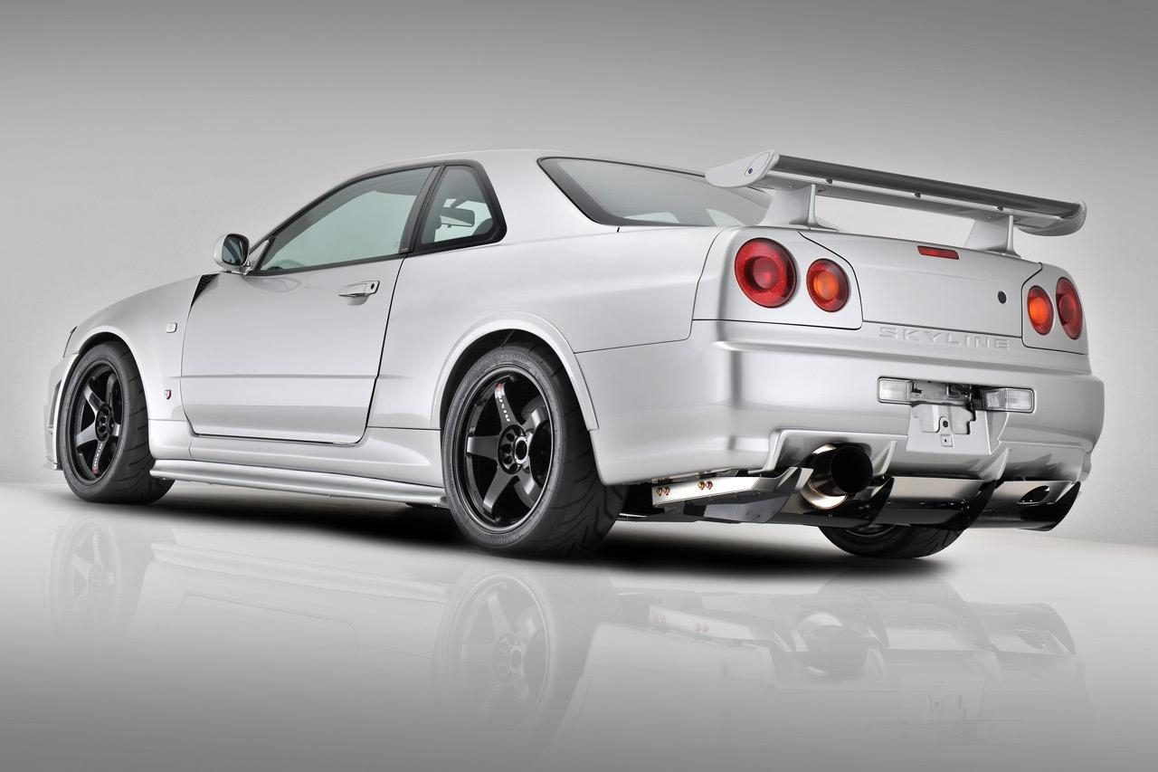 r34 gtr z tune 01 owner looking to sell for 1 million. Black Bedroom Furniture Sets. Home Design Ideas