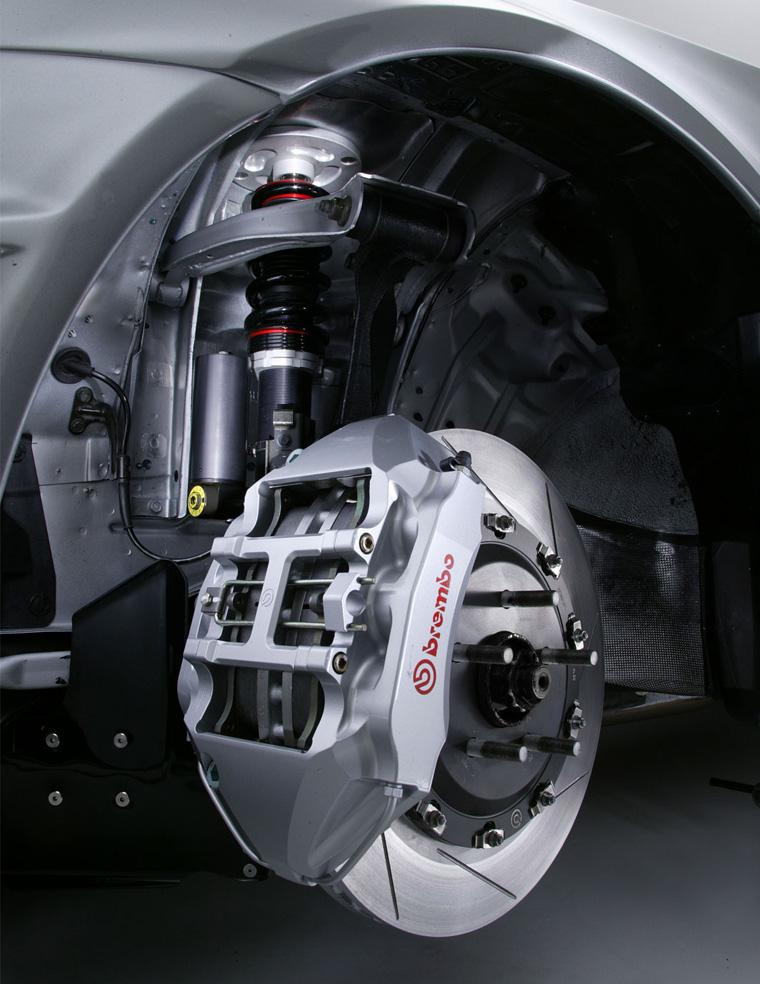 R34 Z-Tune 6