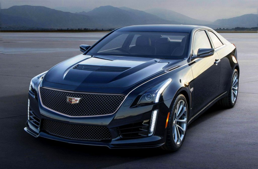 research reviews cts specs cadillac price photos expert cars and com