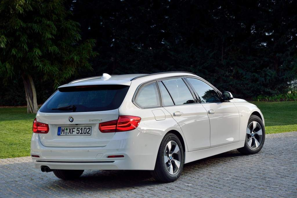 bmw-3-facelift-04