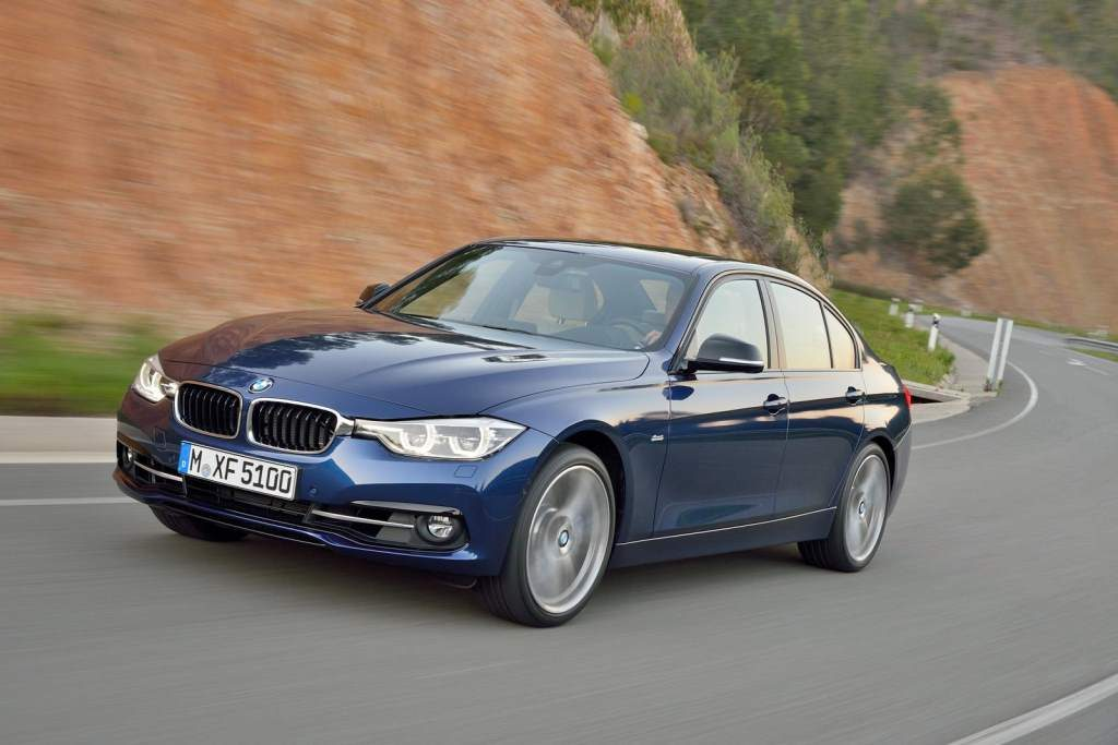 bmw-3-facelift-06