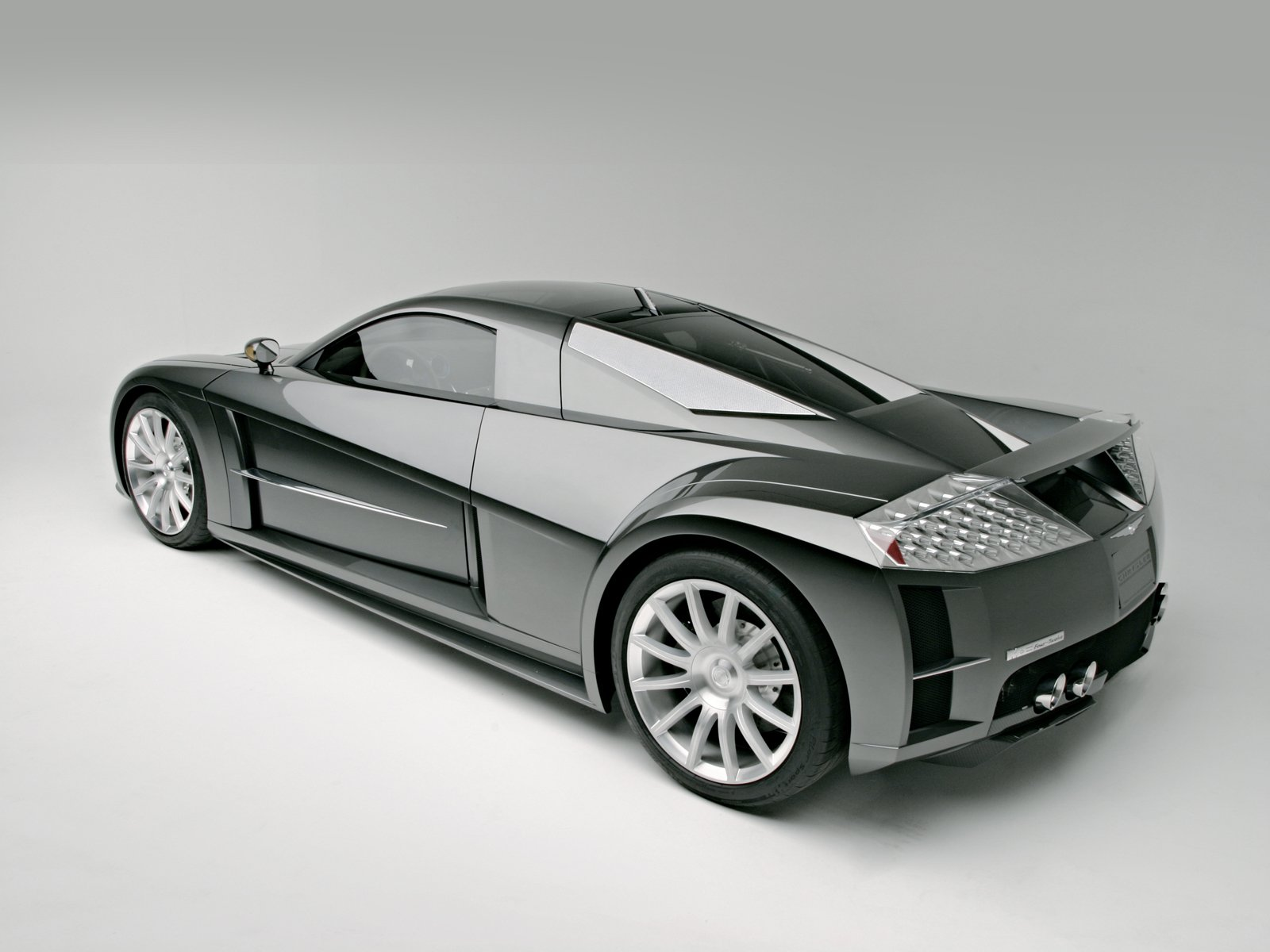 future is kendall sports blog the srt chrysler a car crossfire classic