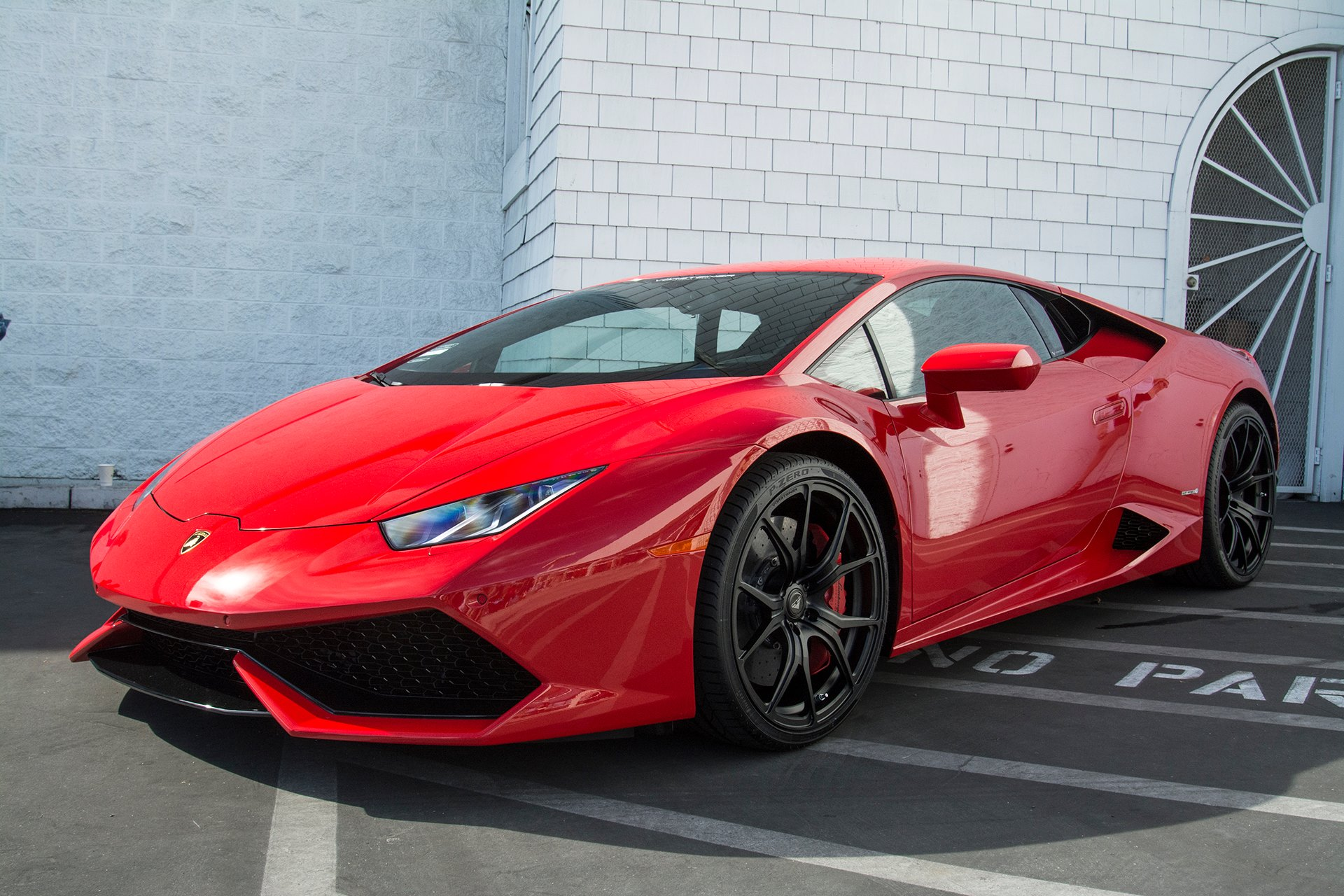 rosso2 Fabulous Lamborghini Huracan Need for Speed 2015 Cars Trend