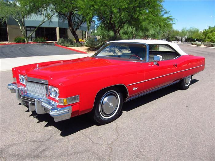1974_Cadillac_Eldorado
