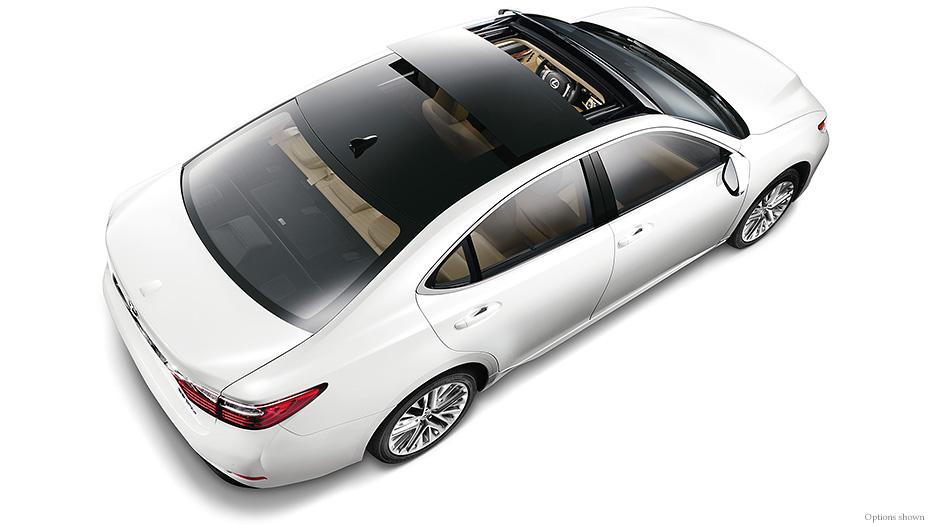 2015-Lexus-ES-featured-package-hero-934x526-LEXESGMY150032