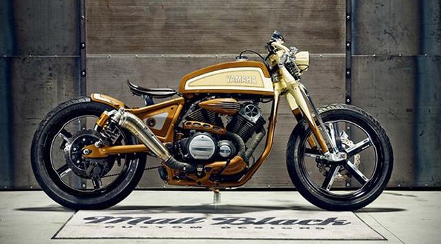 Yamaha-XV950-'Playa-del-Rey'-by-Matt-Black-Custom-Designs-Featured-image-640