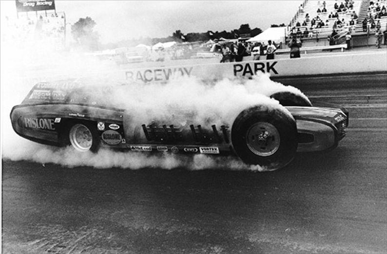 1963 Wagon-Master