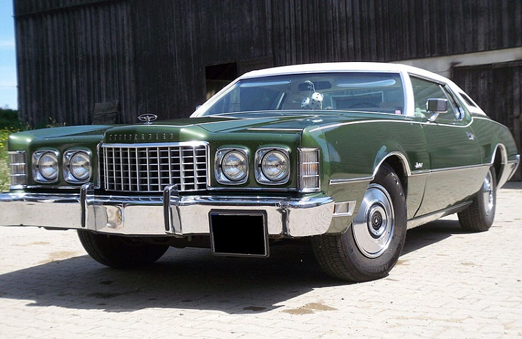 1973_Ford_Thunderbird
