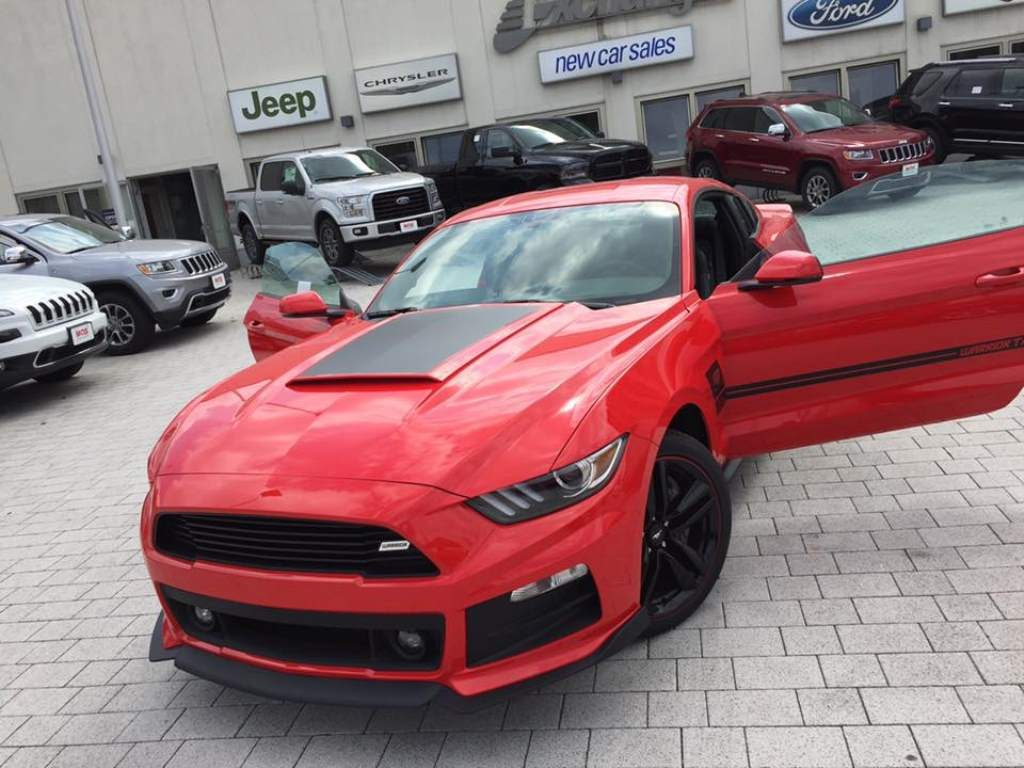 2015-roush-mustang-military-edition-04