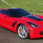The Callaway Corvette Z06 Is Not The Fastest But It May Be The Best Value For Money