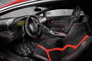 lamborghini-aventador-lp-750-4-superveloce_interior-1500x1000