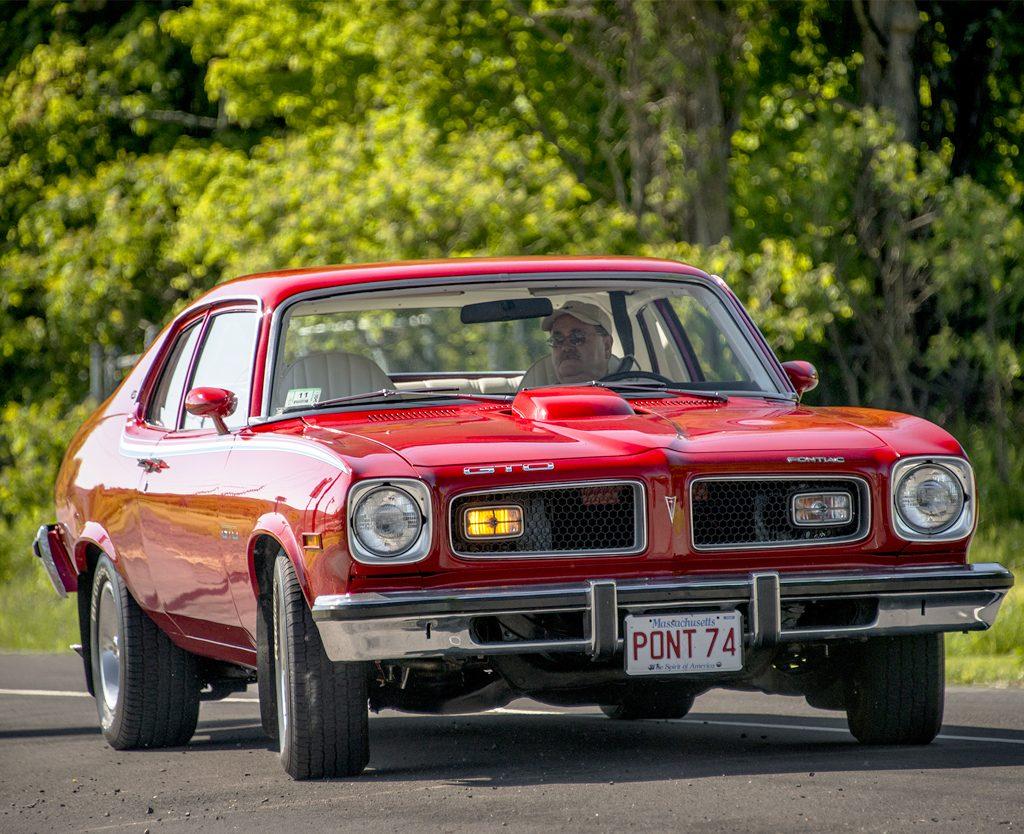 1974-Pontiac-GTO