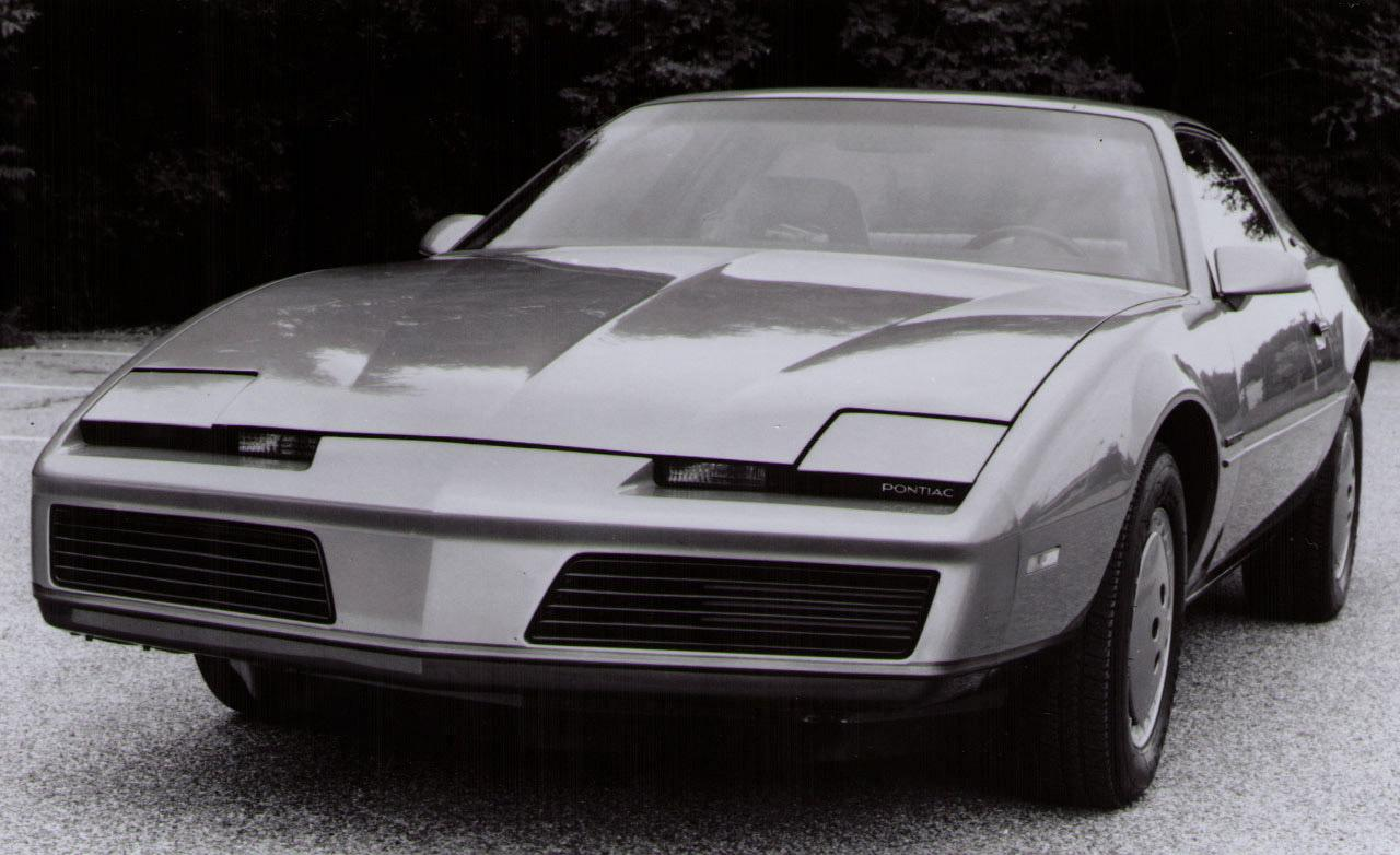 7 Of The Absolutely Worst Muscle Cars Ever Built
