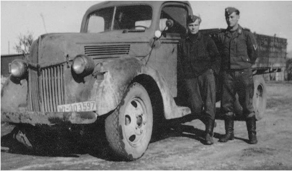 Ford+dutch+luftwaffe