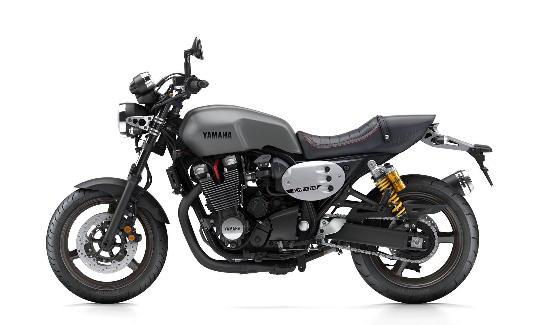 Best Retro Motorcycles 6