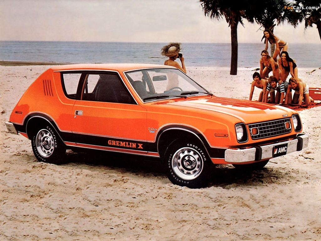 amc_gremlin_1978_wallpapers_1
