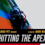 Hitting The Apex – A MotoGP Movie