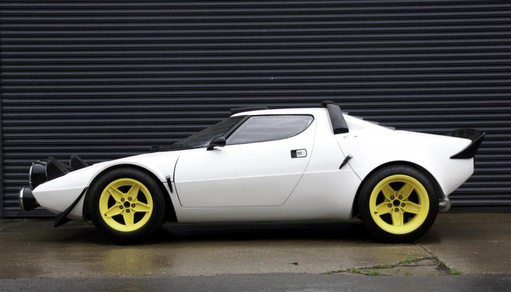 Diy Dreams 6 Of Our Favorite Kit Cars