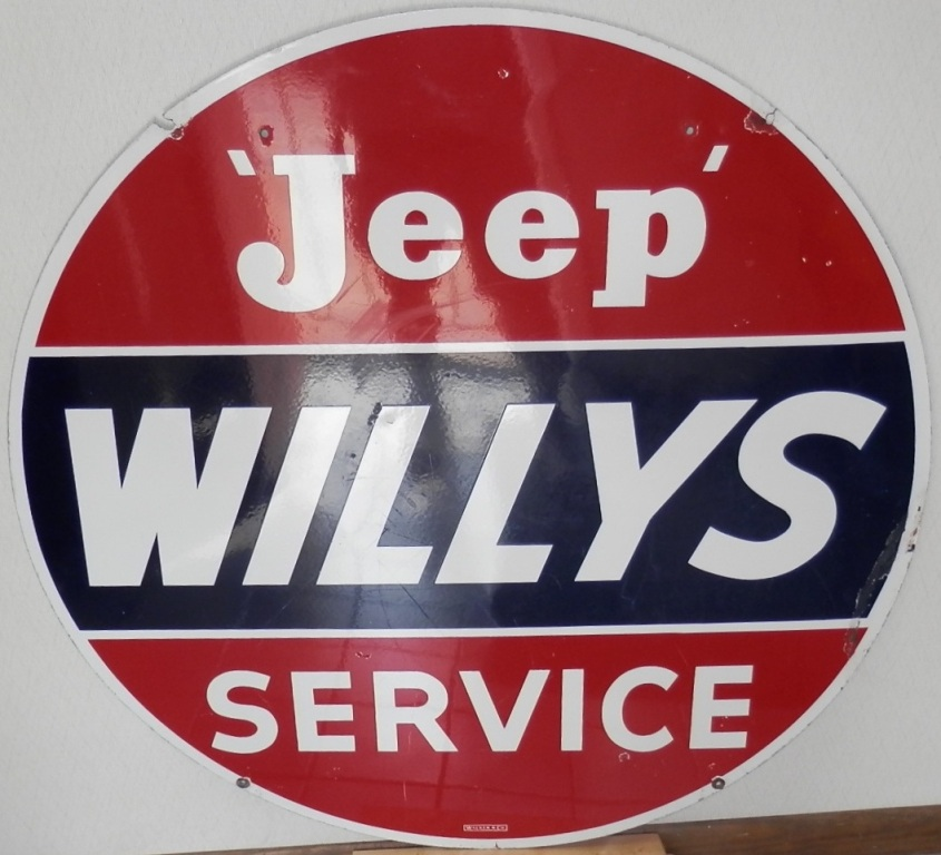 Jeep Facts 7