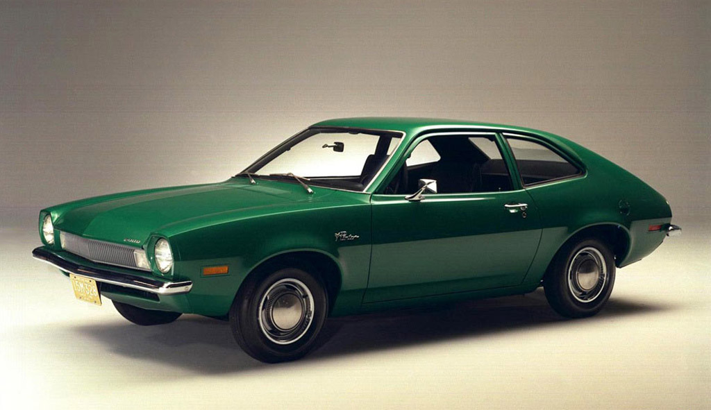 1971-ford-pinto_100313203_l