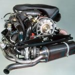 8 Breakthrough Engine Designs that Created the Modern Automobile Engine