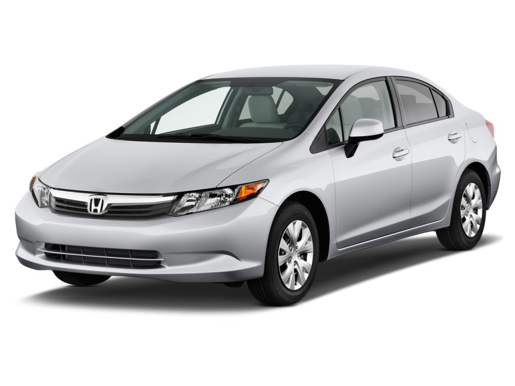 used 2014 honda civic sedan pricing for sale edmunds autos post. Black Bedroom Furniture Sets. Home Design Ideas