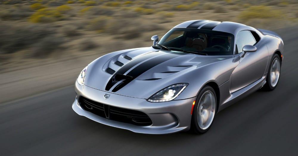 2015-Dodge-Viper-SRT