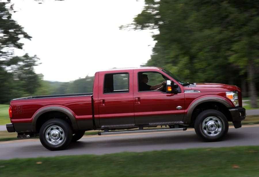 2015-FORD-SUPER-DUTY_SKV3_7357(1)