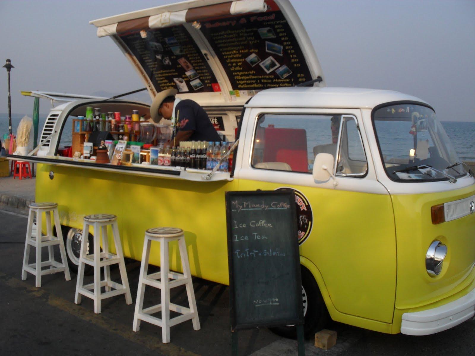 gl s van sold volkswagen youtube sale vanagon watch for hippie