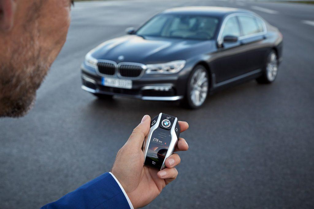 BMW-7er-1