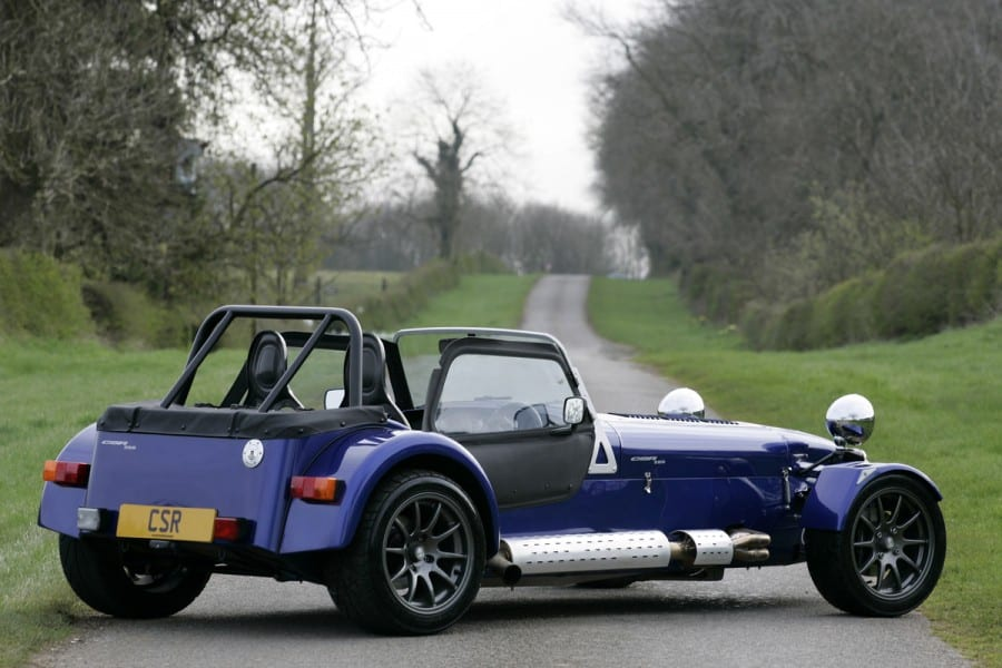 caterham_7_csr_260_big_20473