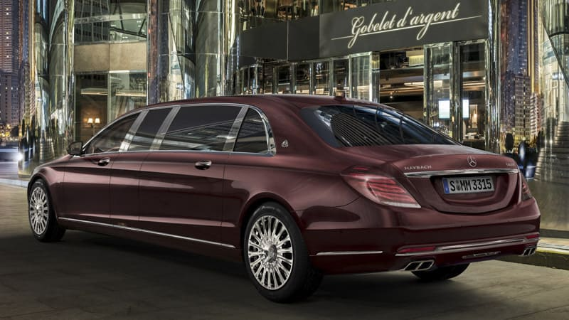 mercedes-maybach-pullman-2016-lateral-trasera.318097