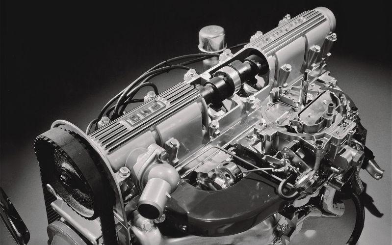 mscp-1206-ohc-6-powered-pontiac-tempest-muscle-car-rewind-002