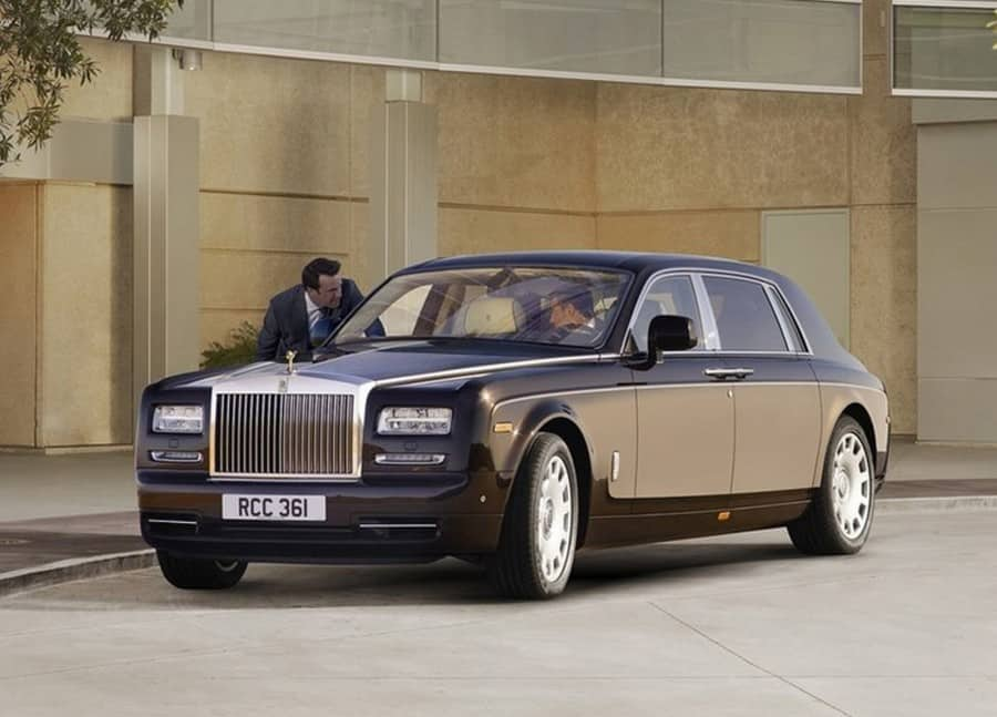rolls-royce-phantom-extended-wheelbase-wallpaper-1