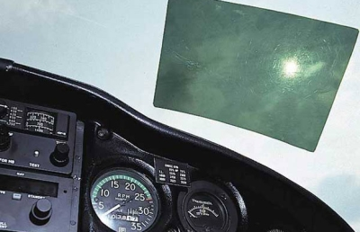 use-tinted-plastic-sheets-as-moveable-windscreen-shade
