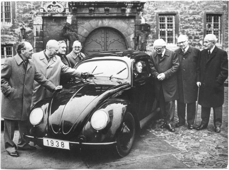 1938-little-big-bug