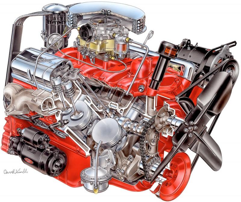1955-Corvette-v8-cutaway-1_a
