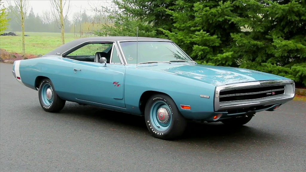 1970-dodge-charger-rt-426-hemi